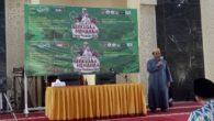 Muhammad Ikhwan Jalil, Lc,M.H.i (foto: ist/palontaraq)