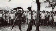 Kebiadaban Komunis PKI. (foto: ist/palontaraq)