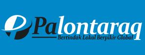 Palontaraq