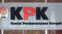 KPK. (foto: ist/palontaraq)