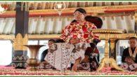 Sri Sultan Hamengkubowono. (foto: ist/palontaraq)