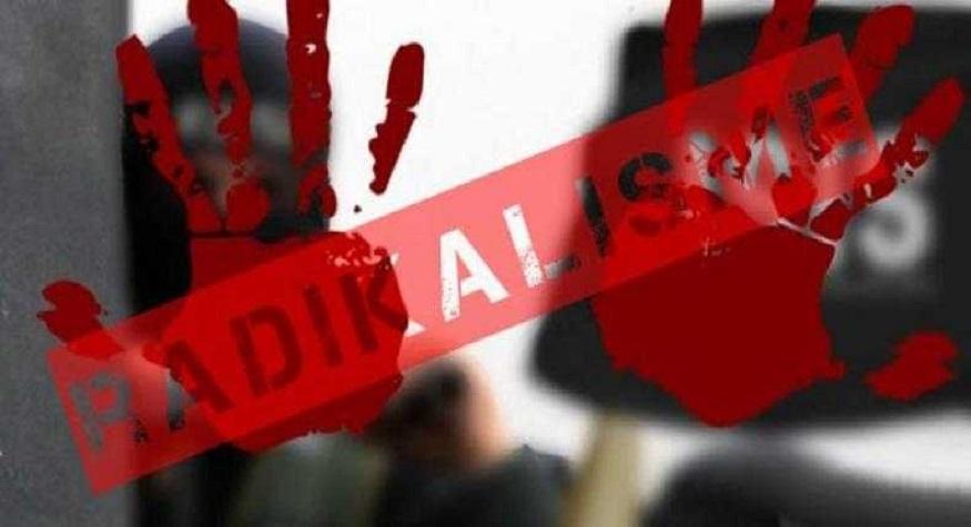Tolak Narasi Radikalisme terhadap Islam. (foto: ist/palontaraq)