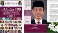 Top 50-muslim