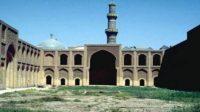 Kemajuan pada masa Dinasti Daulah Bani Abbasiyah. (foto: ist/palontaraq)