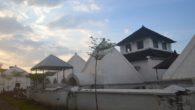 Masjid Tua Katangka. (foto: mfaridwm/palontaraq)