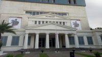 Museum Nasional. (foto: mfaridwm/palontaraq)