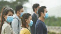 Hati-hati Penyebaran Virus Corona. (foto: ist/palontaraq)