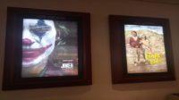 Film Joker di Studio XXI. (foto: mfaridwm/palontaraq)