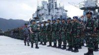 tni-siagakan-600-prajurit-dan-5-kapal-perang-di-perairan-natuna