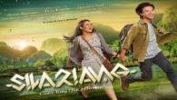 Film bermuatan lokal Budaya Makassar, Silariang. (foto: ist/palontaraq)