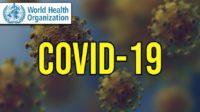 WHO meluruskan informasi tentang Covid-19. (foto: ist/palontaraq)