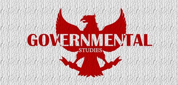 Hubungan Pusat-Daerah selalu menjadi kajian menarik Ilmu Pemerintahan. (foto: ist/palontaraq)