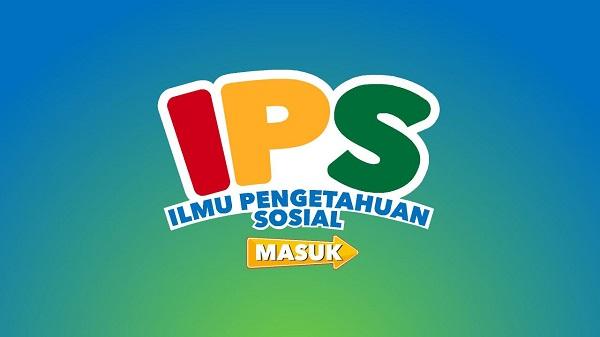 Ujian Semester 2 IPS Terpadu. (foto: ist/palontaraq)