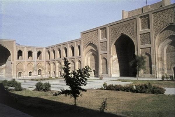 madrasah-mustanshriyah-baghdad-peninggalan-dinasti-abbasiyah-_150324165504-360